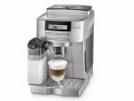 Кофемашина DeLonghi ECAM22.360