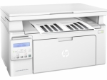 МФУ HP LaserJet Pro MFP M130