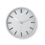 """Часы настенные """"COSY"""""""