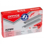 "Скобы 23 ""Office Products"""