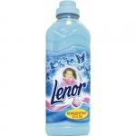 Концентрированный кондиционер для белья Lenor  (1л)