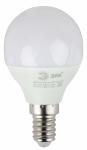 Лампа светодиодная ЭРА LED P45