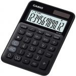 Калькулятор настольный 12 р. MS-20UC CASIO