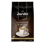 "Кофе ""Jardin"" Espresso Di Milano"