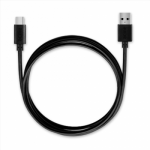 Кабель ACME CB1041 (Type C to USB cable)
