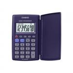 Калькулятор карманный HL-820VER