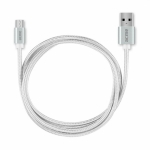 Кабель ACME CB2011 (micro USB to USB cable)