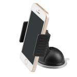 Автомобильный держатель для смартфонов ACME PM2204