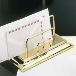 """Подставка для конвертов """"M-672"""" El Casco"""