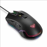 Игровая компьютерная мышь AULA Nomad gaming mouse
