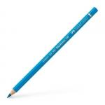"Faber-Castell Цветные карандаши ""POLYCHROMOS"""