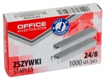 Скобы Office Products