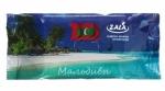 Салфетки влажные гигиенические для детей ZALA JOY Мальдивы