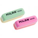 "Ластик Milan ""6030"""