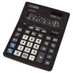 Калькулятор  настольный 12р. CDB-1201