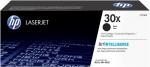 Картридж лазерный HP CF230X
