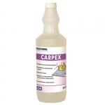 Средство чистящее для ковров и мягкой мебели PROFIMAX CARPEX