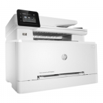 МФУ HP Color LaserJet Pro M280nw (T6B80A)
