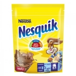 Какао-напиток Nesquik Opti-Start