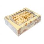 Печенье «Грона Лазанушки»