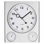 """Часы настенные """"Den Haag"""""""