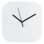 """Часы настенные """"Bel Air"""""""