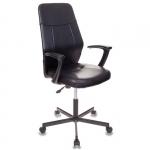 """Кресло для персонала """"Бюрократ CH-605"""""""