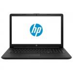 Ноутбук HP 15-da0203ur