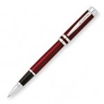 Ручка роллер Freemont