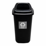 """Урна для мусора """"Plafor Sort bin"""" 28л"""