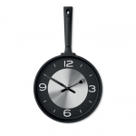 """Часы настенные """"Paella"""""""