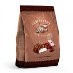 Зефир в шоколаде «Первый Бобруйский»