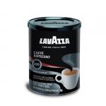 """Кофе """"Lavazza"""" Espresso INT молотый"""