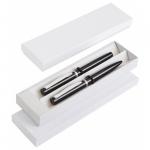 """Набор """"T330372"""": ручка шариковая и ручка-роллер"""