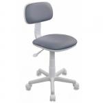 "Кресло для детей Бюрократ ""CH-W201NX"""