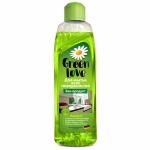"""Средство моющее универсальное """"Green Love"""" экологичное"""