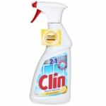 """Средство для мытья стекол """"CLIN"""""""
