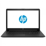 Ноутбук HP 17-by0006ur (4KG17EA)