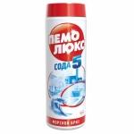 Универсальный чистящий порошок Пемолюкс