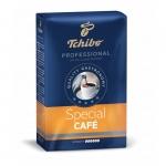 """Кофе """"Tchibo Professional"""" молотый, Special cafе"""