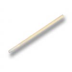 Черенок для щетки-швабры деревянный