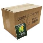 "Чай ""Curtis"" Original Green Tea + стакан Curtis 200 мл"