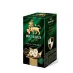 "Чай ""Richard"" Royal Melissa"
