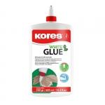 """Клей ПВА """"White Glue"""""""