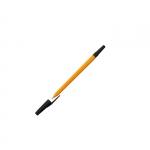 """Ручка шариковая """"РШ-49"""", 1мм"""