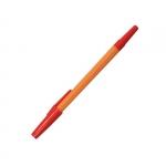 """Ручка шариковая """"РШ-49"""", 1 мм"""