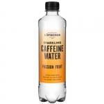 "Напиток тонизирующий ""Lofbergs Sparkling Caffeine Water"" с кофеином"