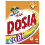 """Порошок стиральный для ручной и машинной стирки """"Dosia Color"""""""