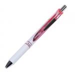 """Ручка-роллер автоматическая """"EnerGel BLN75W"""""""