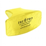 Освежитель для туалетов Fresh products стик, цитрус